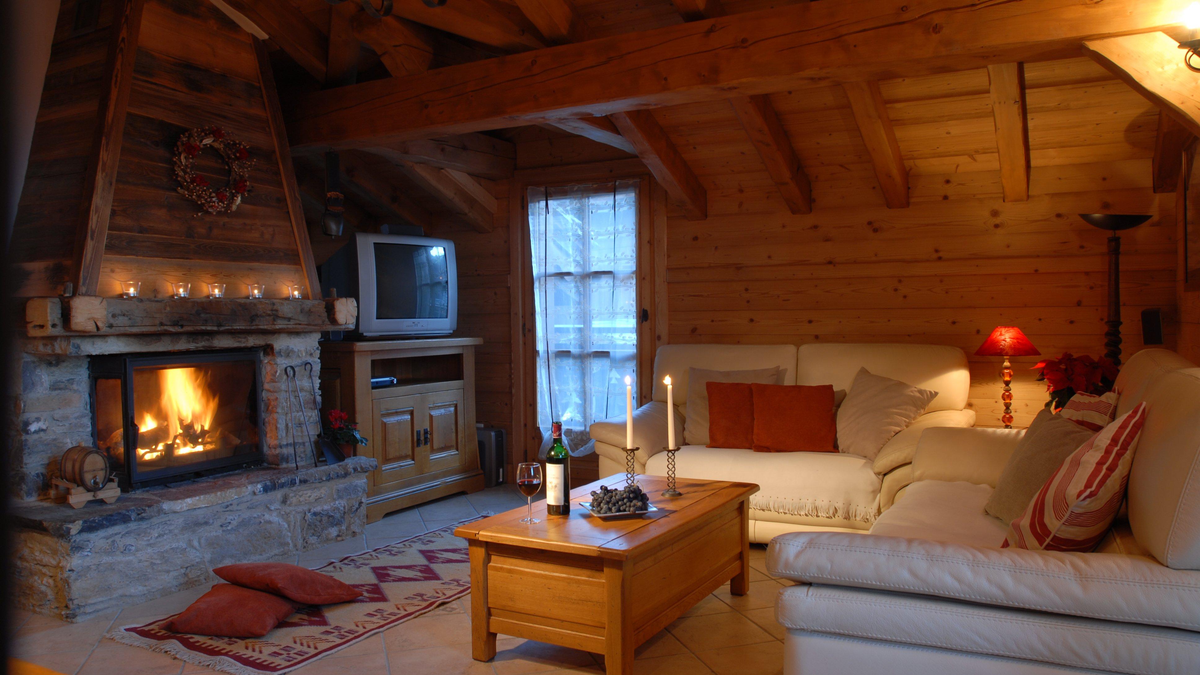 bureau virtuel reims bureau virtuel de reims 28 images bureau virtuel bureau virtuel reims. Black Bedroom Furniture Sets. Home Design Ideas