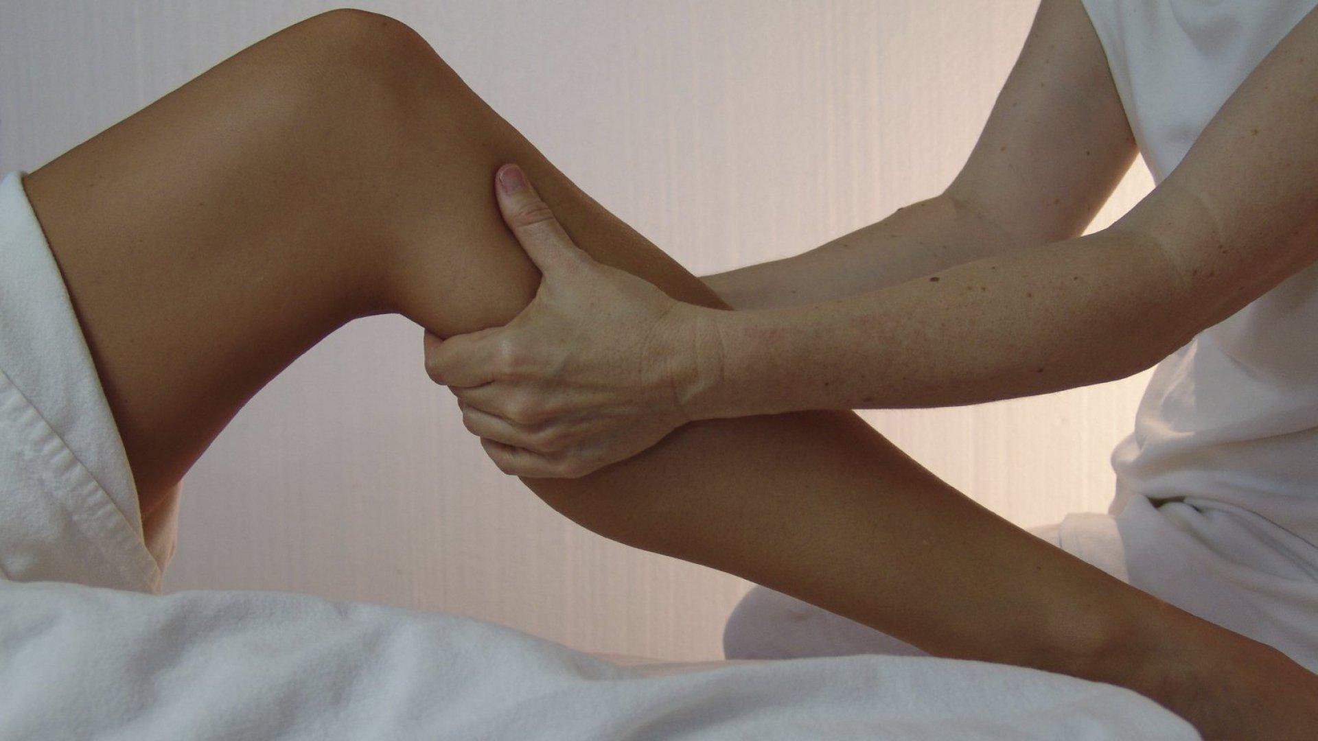 Інтимний масаж львів фото 21 фотография